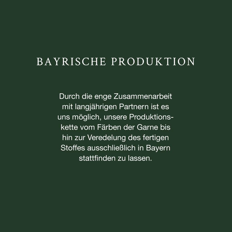 Bayrische Produktion