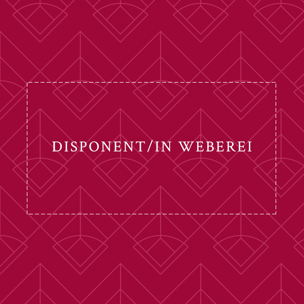 Disponent
