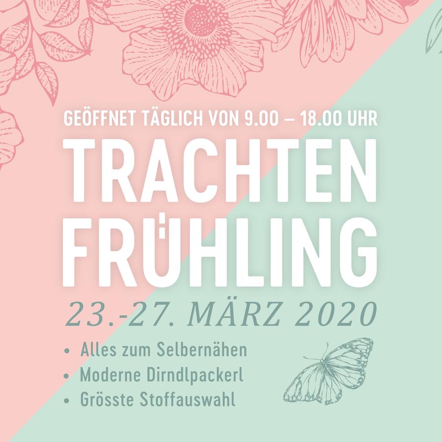 HÖFER_Kacheln-Trachtenfruehling_2