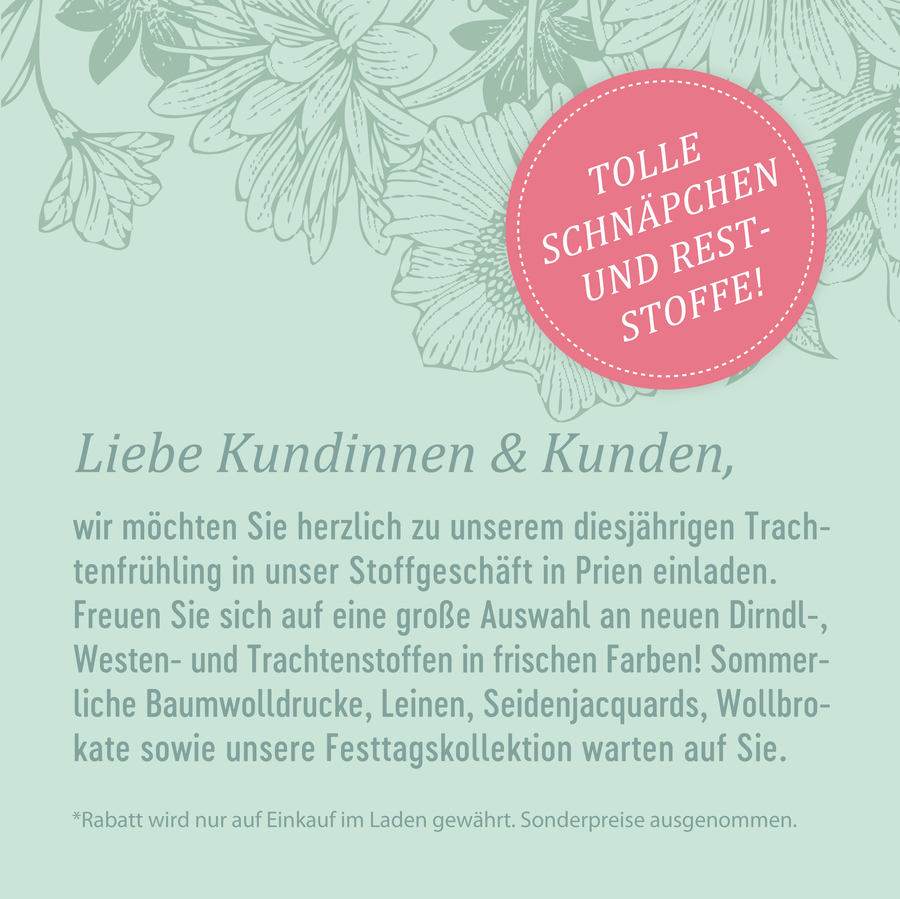 HÖFER_Kacheln-Trachtenfruehling_3